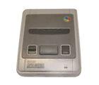 Nintendo Nintendo Super NES Classic Edition Consoles