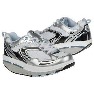 sport naturalizer powerwalk shoes b size ebay