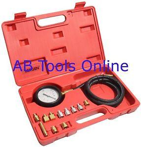 Oil-pressure-tester-wave-box-pressure-meter-AT692