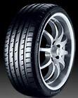 Continental Tires 275/40/19 Car & Truck Tires