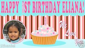 Cupcake-Birthday-Banner-Personalized-Custom-Design-Indoor-Outdoor-Party
