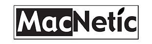 MacNeticNL