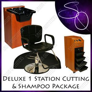 Reclining-Barber-Chair-Shampoo-Bowl-Styling-Station-Mat-R-Beauty-Salon-Equipment