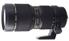 Tamron SP A001 70-200mm f/2.8 AF IF Di LD Lens For Canon