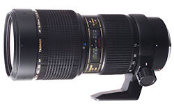 Tamron-SP-A001-70-200mm-F-2-8-AF-IF-Di-LD-Lens-For-Canon