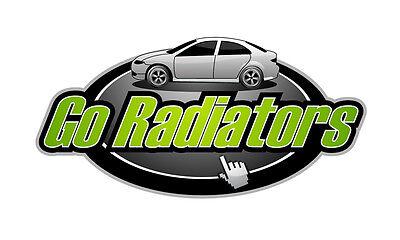 Go Radiators