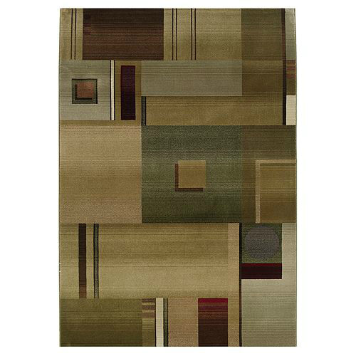 Your Guide to Buying a Contemporary Rug