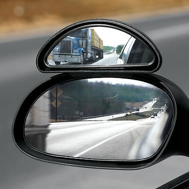 How to Buy Blind Spot Mirrors on eBay