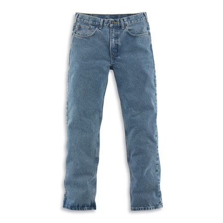 How to Buy Vintage Men's Jeans on eBay
