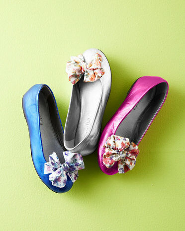 The Complete Guide to Buying Comfortable Flats