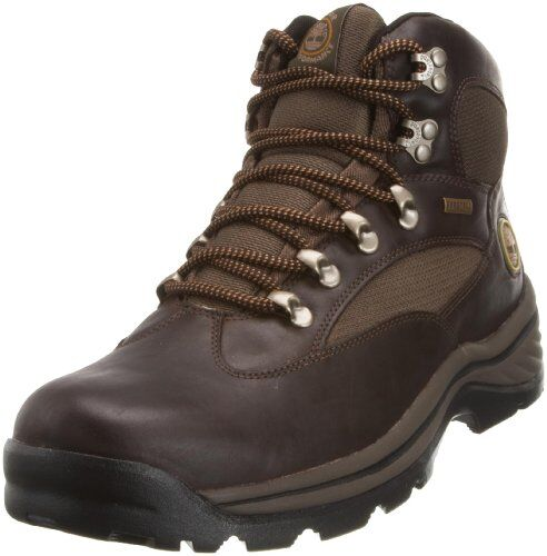 Trail Boot Buying Guide