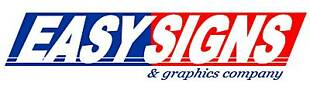 Easy Signs and Graphics Co