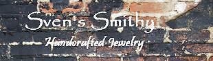 Svens Wire Names