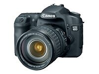 Canon-EOS-40D-10-1-MP-Digital-SLR-Camera-Black-Kit-w-EF-28-135mm-IS-Lens