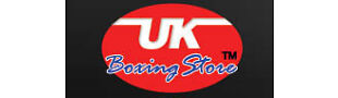 UK BOXING STORE