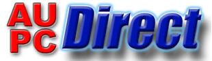AU PC Direct