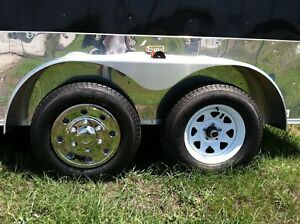 4-15-SS-Trailer-Wheel-Hub-Caps-Rim-Covers-SHARP