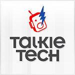 talkietech