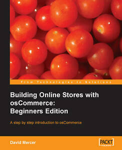 Building-Online-Stores-with-OsCommerce-Beginner-Edition-by-David-Mercer