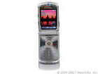 Motorola Smartphones Page Plus Cellular