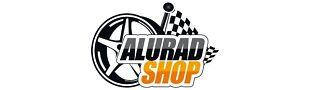 Alurad-Shop GbR