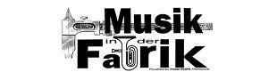 Musik in der Fabrik