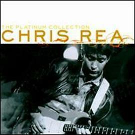 CHRIS-REA-The-Platinum-Collection-CD-Best-Of-BRAND-NEW
