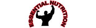 essentialnutritions