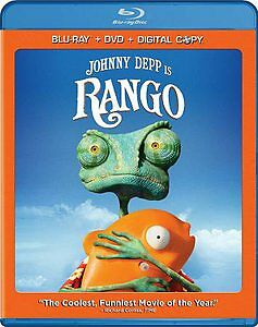 Rango-Blu-ray-DVD-2011-2-Disc-Set-Includes-Digital-Copy-Blu-ray-DVD-2011