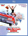 The Gun in Betty Lou's Handbag (Blu-ray Disc, 2011)