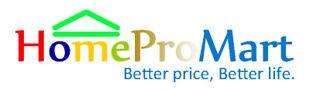 HomeProMart