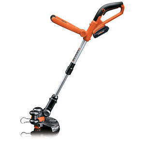 WORX-GT-WG151-5-18-Volt-Lithium-Trimmer-Edger-1-2-hr-Charger