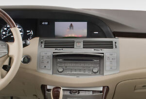TOYOTA-AVALON-BACK-UP-CAMERA-NAVIGATION-VIDEO-INTERFACE