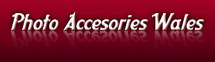 Photo Accessories Wales