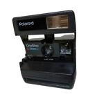 600 Film Cameras