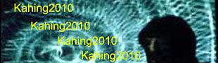 kahing2010