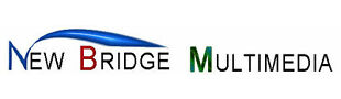 New Bridge Multimedia