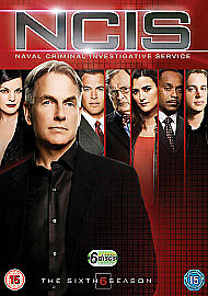 NCIS-N-C-I-S-THE-COMPLETE-SIXTH-SEASON-6-BOXSET