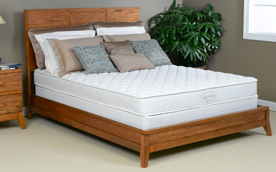 How to Buy a Single Mattress