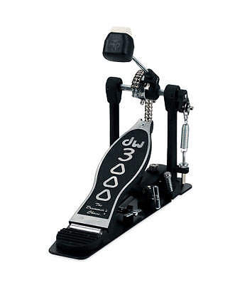 Bass Drum Pedal Buying Guide