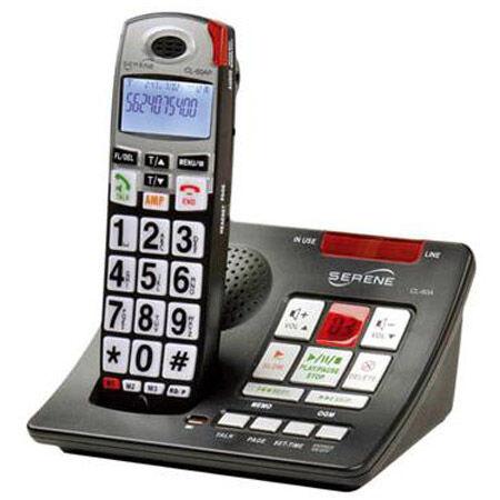 Die 10 wichtigsten Punkte beim Kauf von schnurlosen Telefonen, schnurgebundenen Telefonen und Zubehör