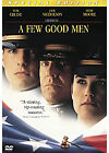 A Few Good Men (DVD, 2001, Special Edition)