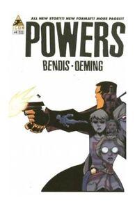 Powers-4-Jun-2010-Marvel