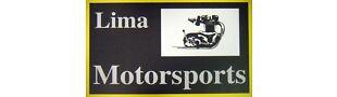 Lima Motorsports