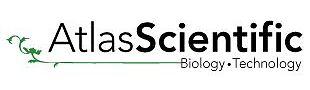 Atlas-Scientific