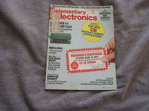 Elementary-Electronics-July-August-1976