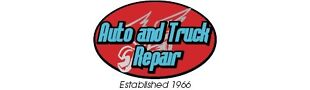 Auto and Truck RPR