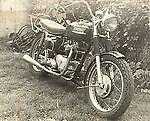 motocicloman