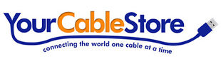 YourCableStore