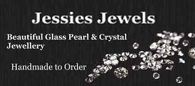 Jessies Jewels Handmade Jewellery